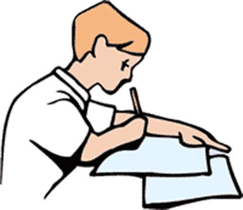 Essay assessment sample