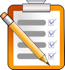 Assessment Case, Sample of Essays - uniontownlawyercom