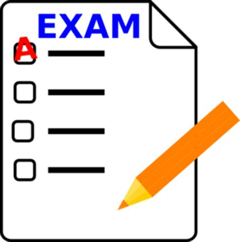 Assessment Sample essay: free Example of Expository essay