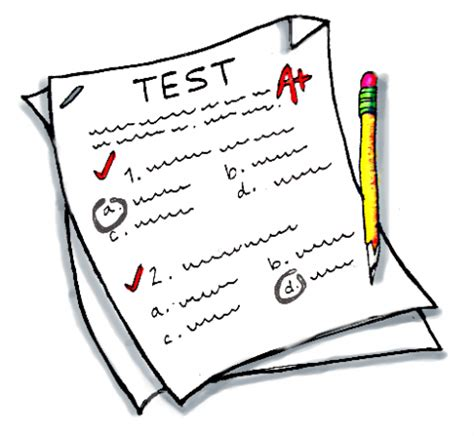 Essay Prompts and Sample Student Essays - The SAT Suite